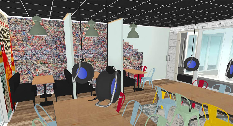 image  2021 05 03 espace cowork