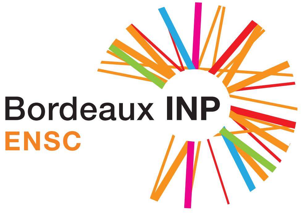 image  2021 06 11 ecole nationale superieure de cognitique logo 2014