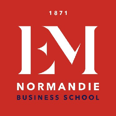 image  2021 06 11 em normandie