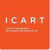 image  2021 06 11 icart