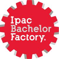 image  2021 06 11 ipac bachelor factory