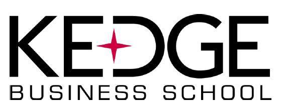 image  2021 06 11 kedge business school