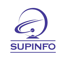 image  2021 06 11 supinfo