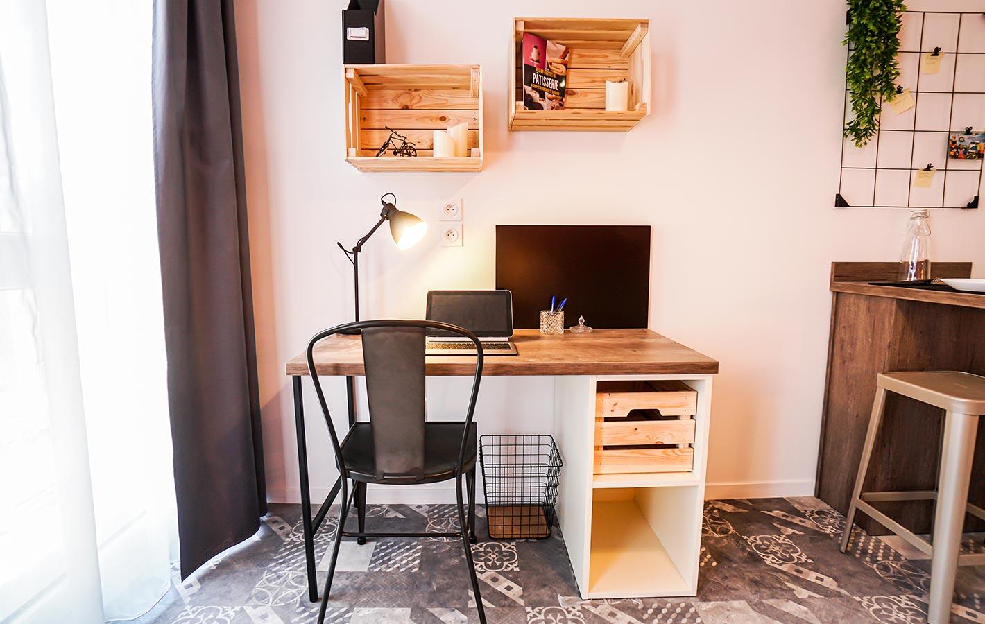 image  2021 06 14 residence etudiante suitetudes biscuiterie caen studio bureau