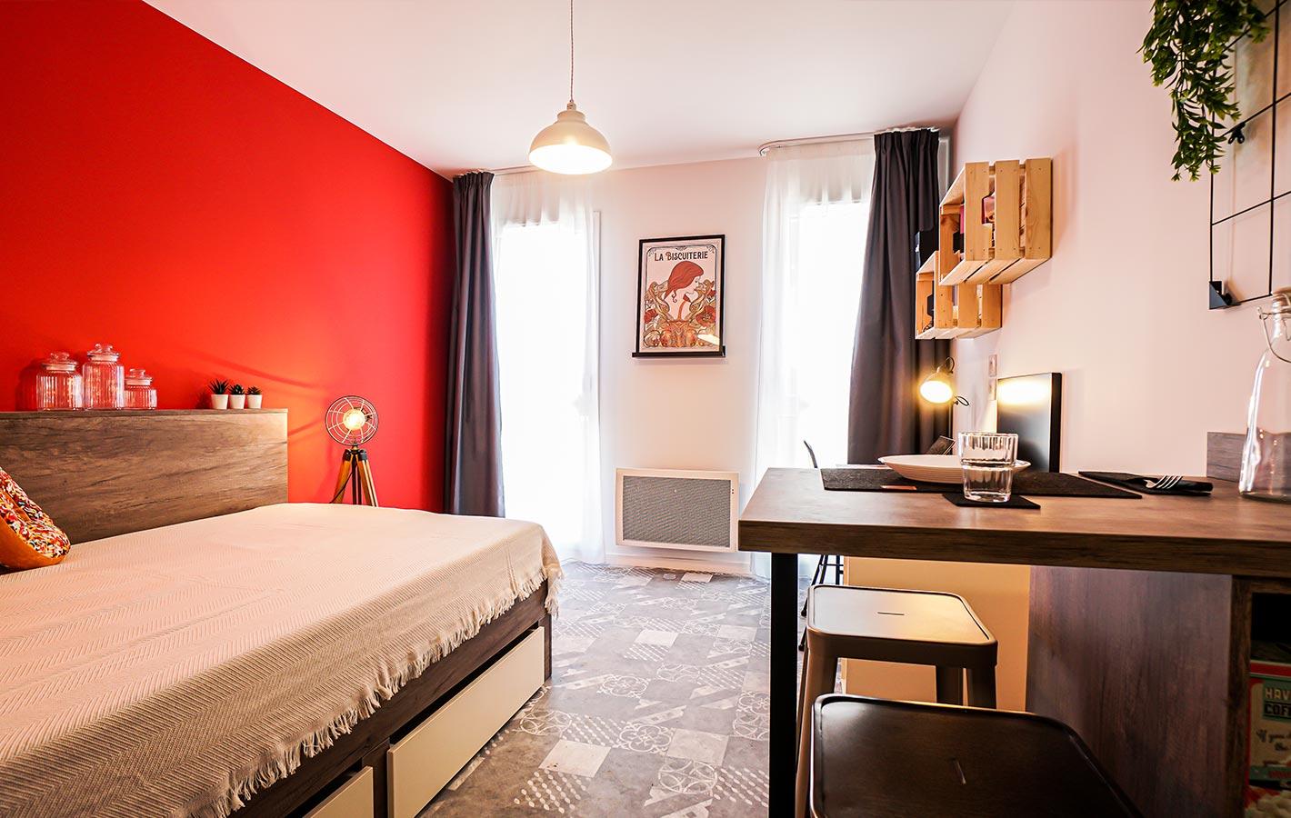 image  2021 06 14 residence etudiante suitetudes biscuiterie caen studio salon