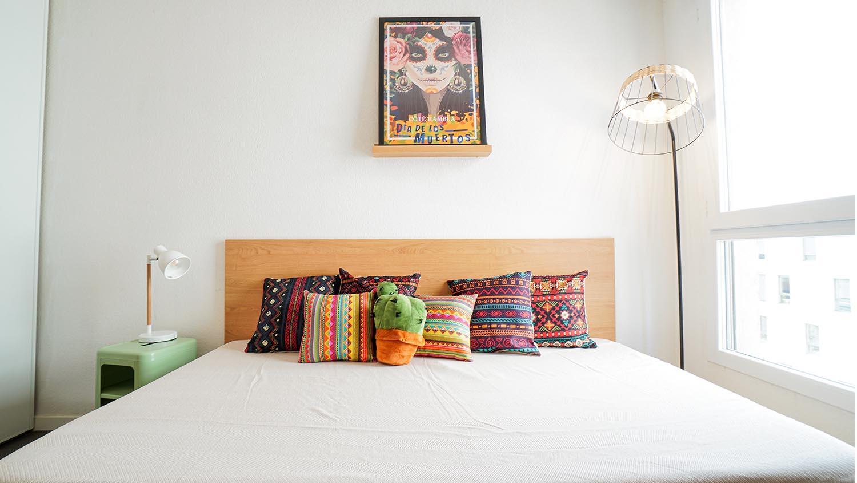 image  2021 08 03 residence etudiante suitetudes cote rambla montpellier studio simple 1 3