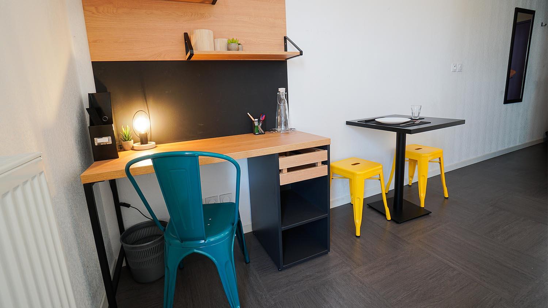 image  2021 08 03 residence etudiante suitetudes cote rambla montpellier studio simple 1 4