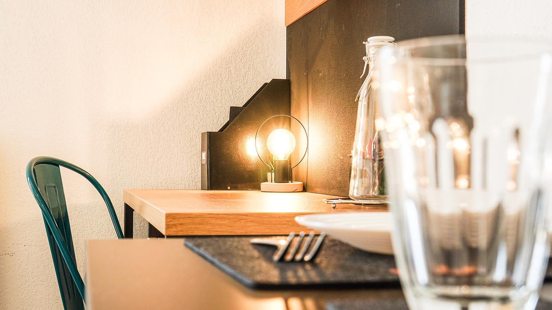 image  2021 08 03 residence etudiante suitetudes cote rambla montpellier studio simple 1 5