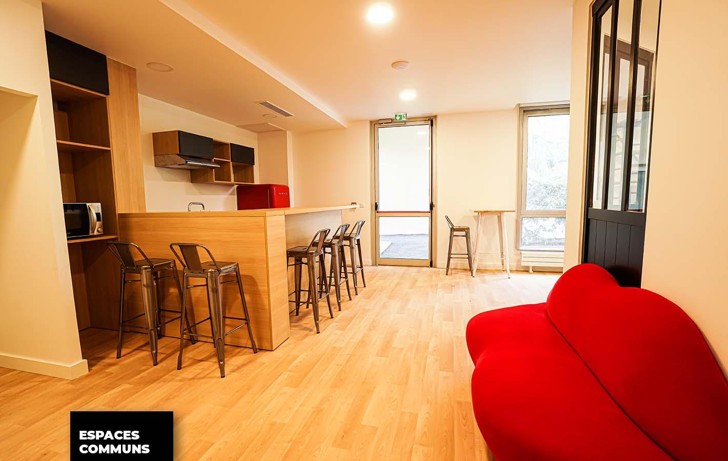 image  2021 09 02 residence etudiante suitetudes la galerie communs cuisine 1