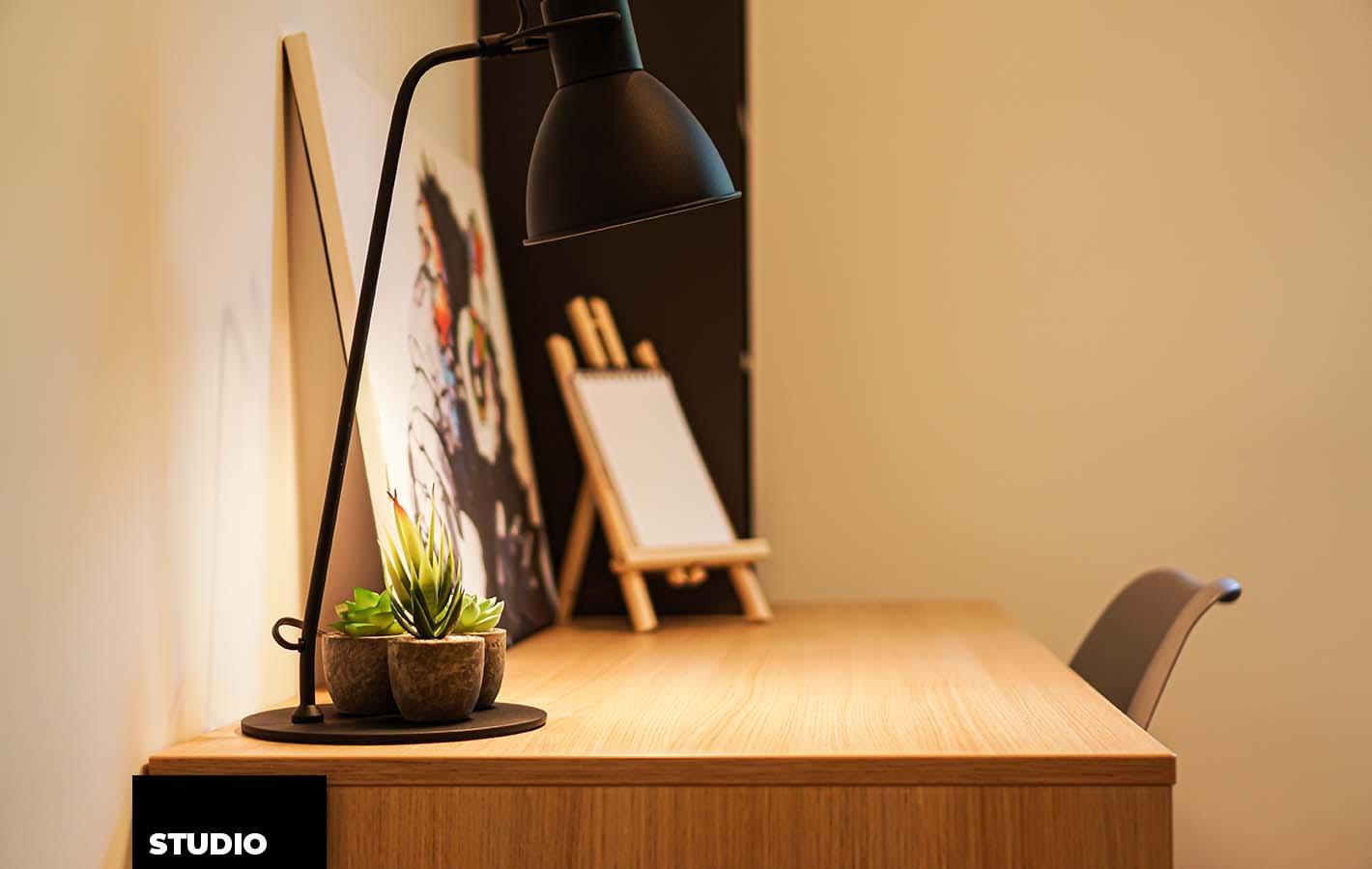 image  2021 09 02 residence etudiante suitetudes la galerie studio bureau 2 1